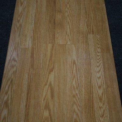Laminate flooring wholesale flooring specials for Laminate flooring deals