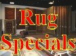 Rug Specials Area Rugs