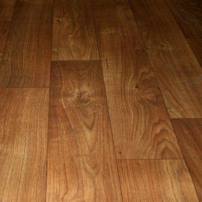 Wholesale flooring wholesale flooring vinyl for Cheap vinyl flooring