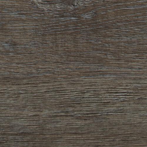 Arden-Brevard Arden-Brevard Laural Grove Luxury Vinyl Tile